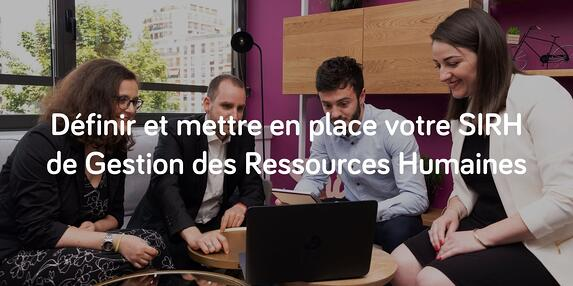 guide-gestion-ressources-humaines-sirh-rh