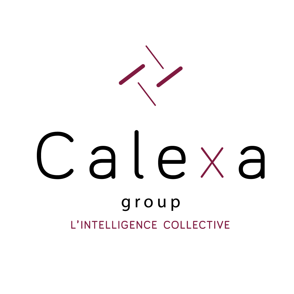 Calexa group